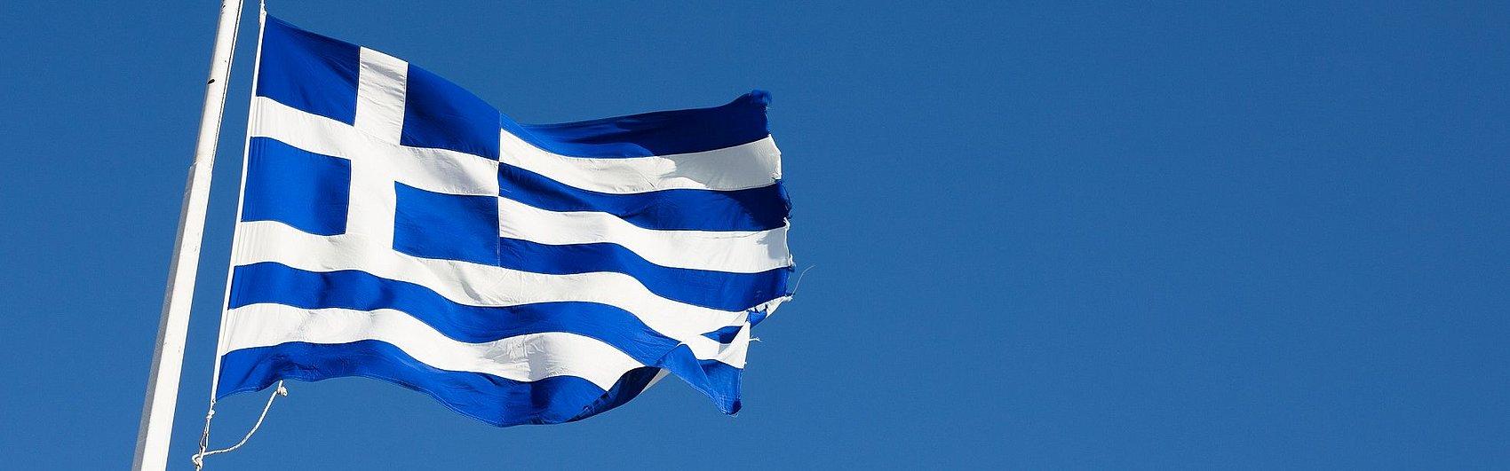 csm_Greece_9d59813d74.jpg