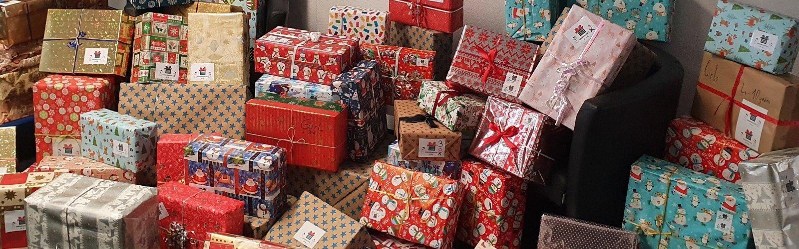 csm_christmas_convoy_1_375e547273.jpg