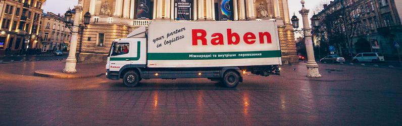 csm_Lviv_Raben_truck_413cd9d7aa.png